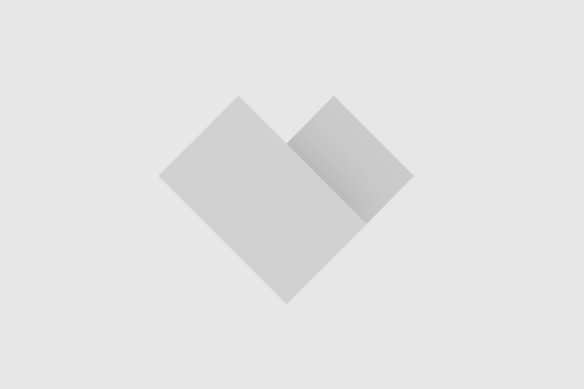 מלון דירות בפראג פור טריז – Four Trees