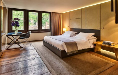 - The Leading Hotels of the World